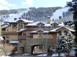 The Antlers at Vail hotel offers guests family-friendly suites and a convenient location just steps from the Lionshead Vail gondola.