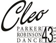 "Cleo Parker Robinson Dance Ensemble Presents 4th Annual ""Cleo on..."