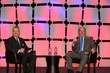 President George W. Bush Inspires Packed House at ASI Dallas Show