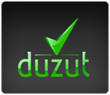 Duzut is Changing Consumer Shopping by Eliminating Buyer's Remorse...
