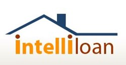 Intelliloan Announces Homeowners and Buyers Can Rehab Their Home with FHAs 203k Loan