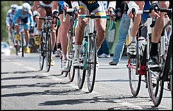 16th Annual Tour de Palm Springs set for February 8, 2014