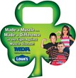 Lowe's Teams Up With Customers to Support MDA Shamrocks Program