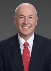 Dr. Mark Van Kooy