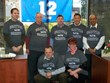 Viridian Tax and Accounting Shows Its 12th Man Pride