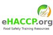 ehaccp.org loho