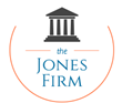 The Jones Firm Speaks Out In Blog Against Independent Medical...
