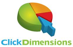 ClickDimensions