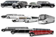 Super Star Limo Service Is the Ground Transportation Specialist for...