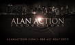 Alan Action Productions LLC