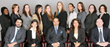 Fakhoury Law Group Team