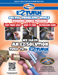 EZ Trun™ Anti-Blowback Hose