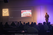 Renowned Prosthodontist, World-Class Speaker from Anacapa Dental Art Institute Speaks to Canadian Academy of Restorative Dentistry and Prosthodontics Scientific Meeting