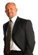 Brad Schmett Indio Real Estate Expert