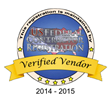 US Federal Contractor Registration: Verified Vendor United Grinding Technologies Wins  $916,356 in Government Contracts