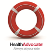 Health Advocate Named Industry Innovator by Institute for HealthCare Consumerism Superstar Awards