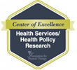 Foundation for Physical Therapy Grants $2.5 Million Center of Excellence Award to Brown University for Health Services Research and Training
