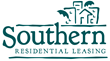 Southern Residential Leasing Offers Military Move-In Special this May