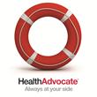 Health Advocate Launches Medical Visit Checklist Builder
