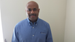 InSite Solutions Welcomes New National Account Manager, and Begins...
