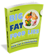 Big, Fat Food Lies