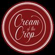 Cream of the Crop Kids