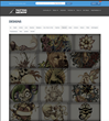 Tattoo Me Now: Review Exposes Comprehensive Online Resource for Tattoo...
