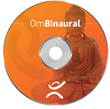 OmBinaural Review | OmBinaural Helps Users Fully Experience Benefits...