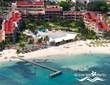 Ocean Spa Hotel