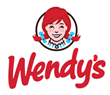 Wendy's Implements ENow's Mailscape Exchange Monitoring &...