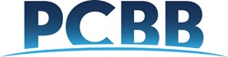 PCBB Logo with no words