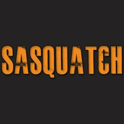 sasquatch-festival-tickets