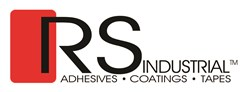 RS Industrial, Inc.