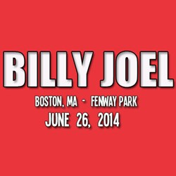 billy-joel-fenway-park-boston