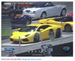 TrueLook Webcams Return To The 2014 Chicago Auto Show, Broadcasting...