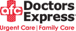 AFC/ Doctors Express Ranks in Prestigious Entrepreneur Franchise...