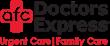 AFC/ Doctors Express Ranks in Prestigious Entrepreneur Franchise...
