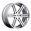 New for 2014, Black Rhino Wheels Introduces Letaba Truck Wheels In...
