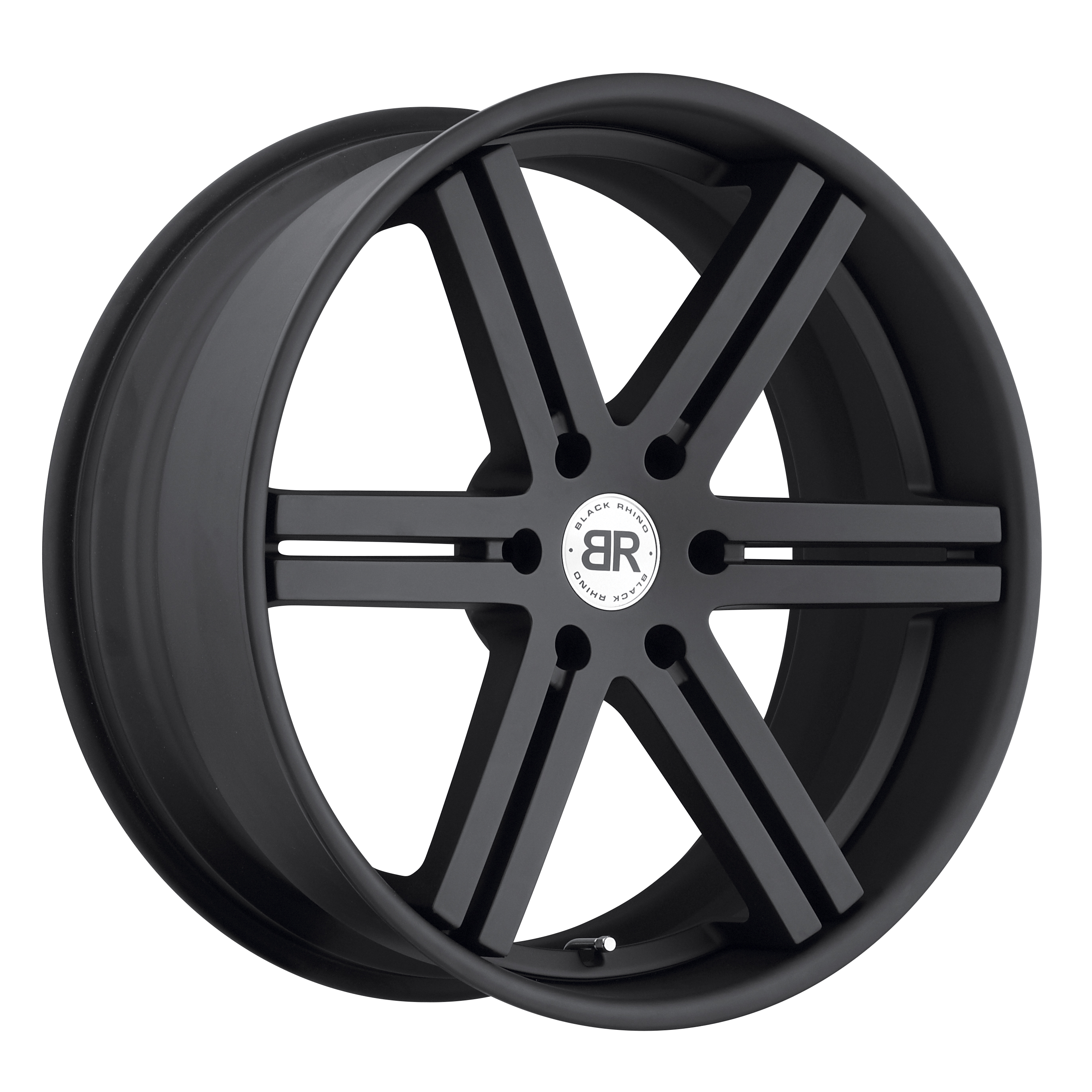 letaba truck wheels in 20 inch 22 inch and 24 inch diameters