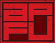 apfu.com