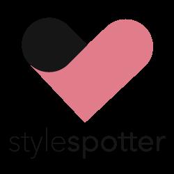 StyleSpotter