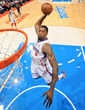 Ticket Monster Presents NBA 2014 Playoff Updates, Remaining Schedule...
