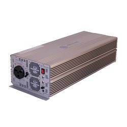 7000 Watt Power Inverter