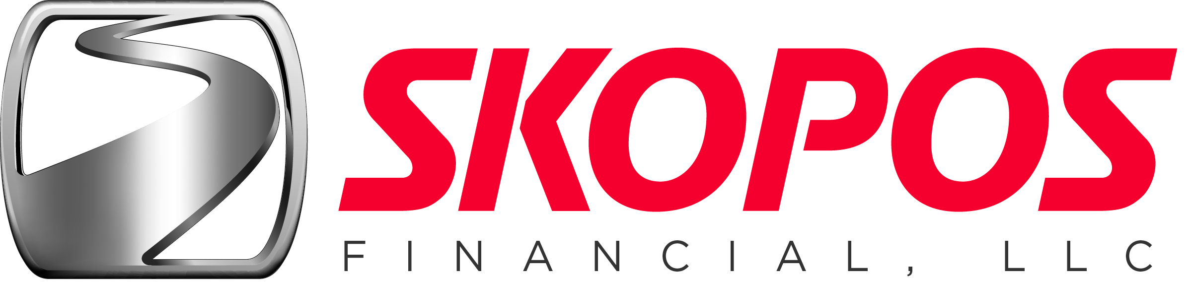 Equity Auto Finance >> Skopos Financial Expands Dealer Base by More Than 120 ...