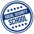 Financial Advisors Head Back to School to Help Clients Understand Social Security
