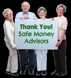 IUL,Indexed Universal Life,Life Insurance,Guaranteed Lifetime Income,Safe Money