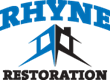Rhyne Restoration Releases System for Detecting Storm Damage to House...