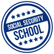 Social Security Timing's Live Events to Train Financial, Insurance...