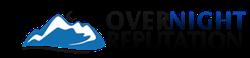 Overnight Reputation