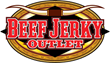Beef Jerky Outlet in Dundee, Michigan Gets in Gear for the NASCAR Sprint Cup Series Quicken Loans 400 at the Michigan International Speedway, June 13-15, 2014